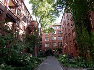 0312 Riehmers Hofgarten