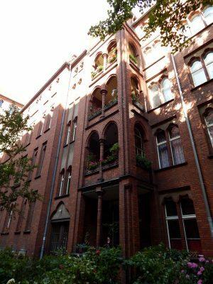 0314 Riehmers Hofgarten