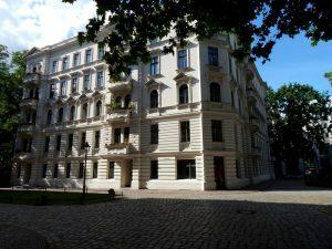 0319 Riehmers Hofgarten