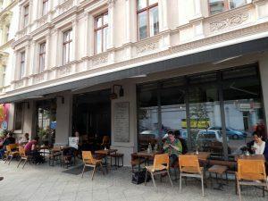 0322 Hagelbergerstrasse