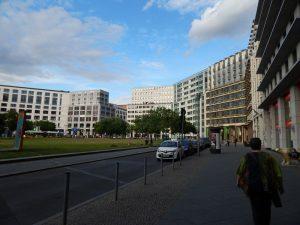 0325 Leipziger Platz