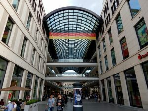 0334 Mall of Berlin