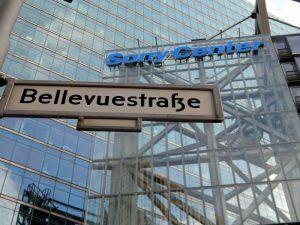 0338 Bellevuestrasse