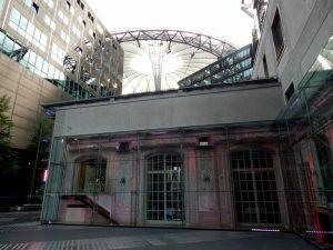 0339 Sony Center