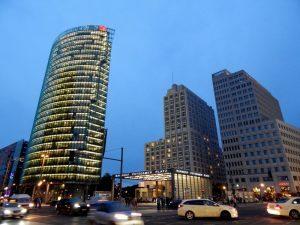 0371 Potsdamer Platz