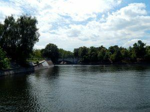 0424 Landwehrkanal