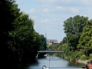 0427 Landwehrkanal