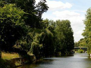 0443 Landwehrkanal