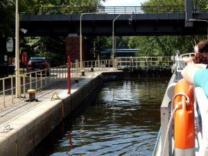 0445 Landwehrkanal