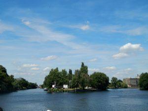 0453 Landwehrkanal und Spree