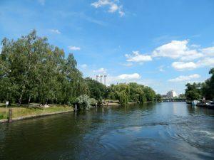 0456 Landwehrkanal