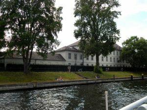 0477 Schloss Bellevue
