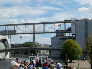 0492 Bundestag