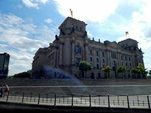 0501 Reichstag