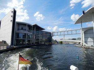 0502 Bundestag