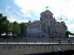 0504 Reichstag