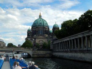 0525 Berliner Dom