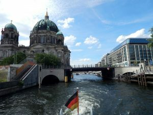 0537 Berliner Dom