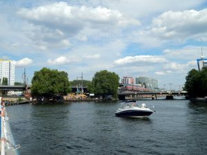 0551 Jannowitzbrücke