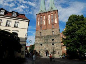0569 Nicholaikirche