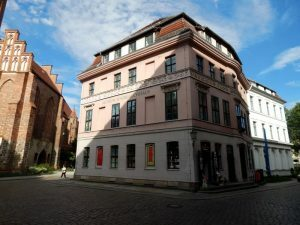 0570 Knoblauchhaus