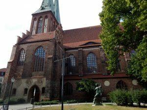 0574 Nicholaikirche
