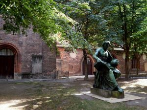 0577 Nicholaikirche
