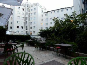 0602 hotelbar