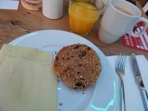 0608 ontbijt