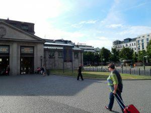 0616 Wittenbergplatz
