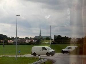 0623 Münster gespot