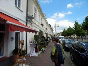 0634 Am Markt