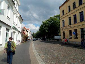 0642 Severinstrasse