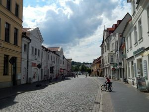 0643 Severinstrasse