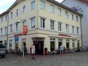 0675 Stadtbäckerei