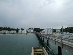 0712 Heiligendamm pier