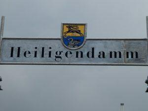 0717 Heiligendamm pier