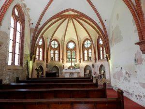 0733 Waldkirche