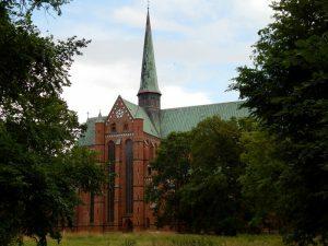 0746 Münster
