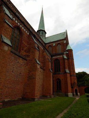 0755 Münster