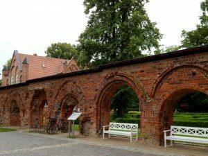 0758 Münster