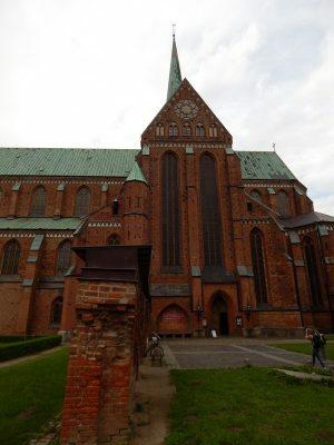 0760 Münster