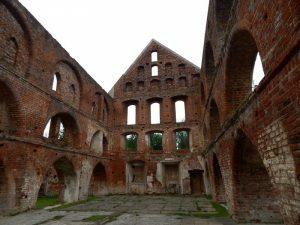 0763 Kloster