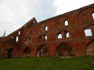 0764 Kloster