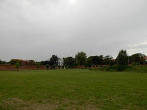 0765 Kloster