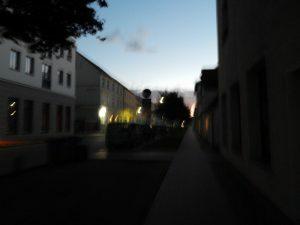 0777 Severinstrasse