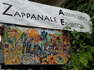 0785 Zappanale Expo