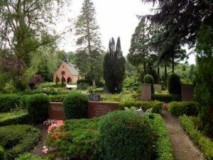 0842 Friedhof