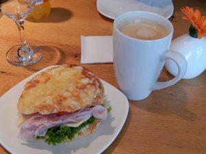 0938 Stadtbäckerei