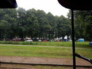 0944 festivalcamping